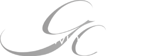 Genuwine Cellars